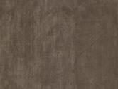Vinylová podlaha Amtico Spacia Abstract Bronze