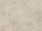 Vinylová podlaha Amtico Spacia Stone Crema Travertine
