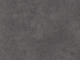 Vinylová podlaha Amtico Spacia Stone Ceramic Flint
