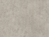 Vinylová podlaha Amtico Spacia Stone Ceramic Ecru