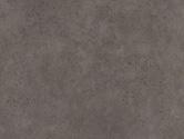 Vinylová podlaha Amtico Spacia Stone Ceramic Sable