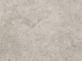 Vinylová podlaha Amtico Spacia Stone Bottocino Grey