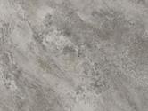 Vinylová podlaha Amtico Spacia Stone Pale Grey Slate