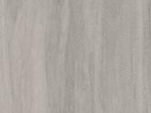 Vinylová podlaha Amtico Spacia Stone Linear Stone Shale