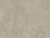 Vinylová podlaha Amtico Spacia Stone Concrete