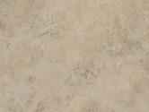 Vinylová podlaha Amtico Spacia Stone Noche Travertine