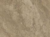 Vinylová podlaha Amtico Spacia Stone Bias Travertine Sand