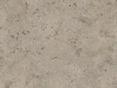 Vinylová podlaha Amtico Spacia Stone Fossil Stone