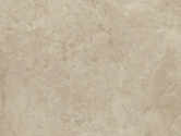 Vinylová podlaha Amtico Spacia Stone Bottocino Cream