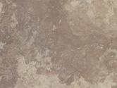 Vinylová podlaha Amtico Spacia Stone Summer Slate