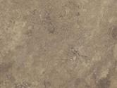 Vinylová podlaha Amtico Spacia Stone Golden Slate