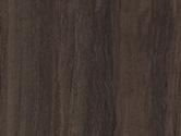 Vinylová podlaha Amtico Spacia Stone Linear Stone Peat