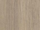 Vinylová podlaha Amtico Spacia Stone Desert Sandstone