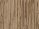 Vinylová podlaha Amtico Spacia Wood Zebrano