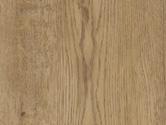 Vinylová podlaha Amtico Spacia Wood New England Oak