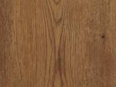 Vinylová podlaha Amtico Spacia Wood Gunstock