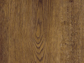 Vinylová podlaha Amtico Spacia Wood Brown Oak