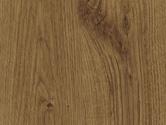 Vinylová podlaha Amtico Spacia Wood Royal Oak