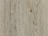 Vinylová podlaha Amtico Spacia Wood Sun Bleached Oak