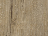 Vinylová podlaha Amtico Spacia Wood Featured Oak