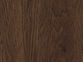 Vinylová podlaha Amtico Spacia Wood Black Walnut
