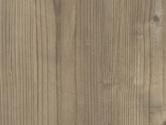 Vinylová podlaha Amtico Spacia Wood Dry Cedar