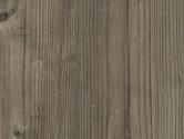 Vinylová podlaha Amtico Spacia Wood Smoked Cedar