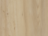 Vinylová podlaha Amtico Spacia Wood Spring Maple