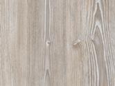 Vinylová podlaha Amtico Spacia Wood Worn Ash