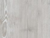 Vinylová podlaha Amtico Spacia Wood White Ash