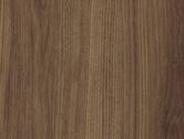 Vinylová podlaha Amtico Spacia Wood Exotic Walnut