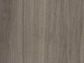 Vinylová podlaha Amtico Spacia Wood Dusky Walnut