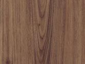 Vinylová podlaha Amtico Spacia Wood Warm Walnut