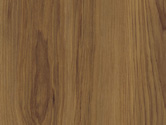 Vinylová podlaha Amtico Spacia Wood Colorado Hickory