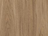 Vinylová podlaha Amtico Spacia Wood Smoothbark Hickory