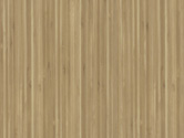 Vinylová podlaha Amtico Spacia Wood Engineered Bamboo