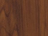 Vinylová podlaha Amtico Spacia Wood Mahogany