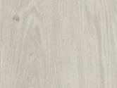 Vinylová podlaha Amtico Spacia Wood White Oak