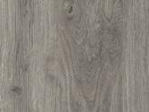 Vinylová podlaha Amtico Spacia Wood Weathered Oak