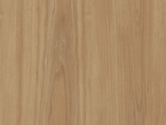 Vinylová podlaha Amtico Spacia Wood Pale Cherry