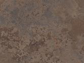 Vinylová podlaha Amtico Spacia Stone Fired Slate