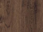 Vinylová podlaha Amtico Spacia Wood Aged Hickory