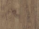 Vinylová podlaha Amtico Spacia Wood Classic Hickory