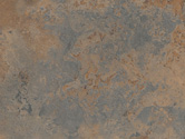 Vinylová podlaha Amtico Spacia Stone Burnished Slate