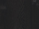 Vinylová podlaha Amtico Spacia Wood Ebony Wood