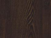 Vinylová podlaha Amtico Spacia Wood Ember Oak