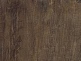 Vinylová podlaha Amtico Spacia Wood Rustic Barn Wood
