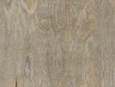 Vinylová podlaha Amtico Spacia Wood Bleached Elm