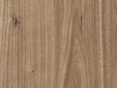 Vinylová podlaha Amtico Spacia Wood Warm Teak