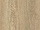 Vinylová podlaha Amtico Spacia Wood Pale Ash